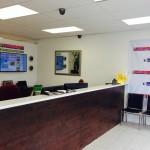 office2-150x150