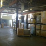 warehouse-canada-150x150