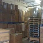 warehouse-philippines-150x150