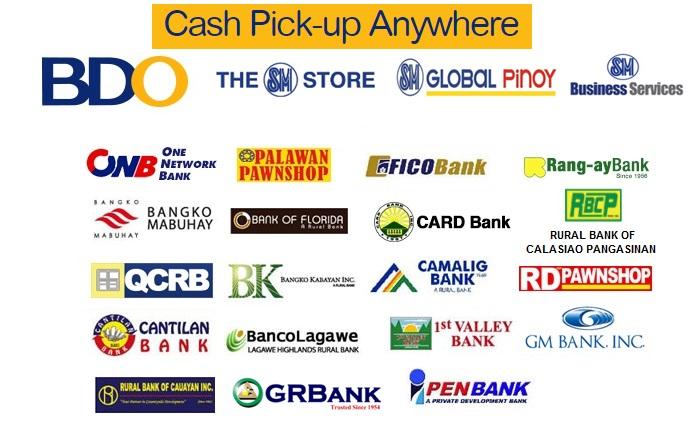 bdo-cash